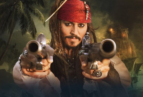 pirates-of-the-caribbean-5.jpeg